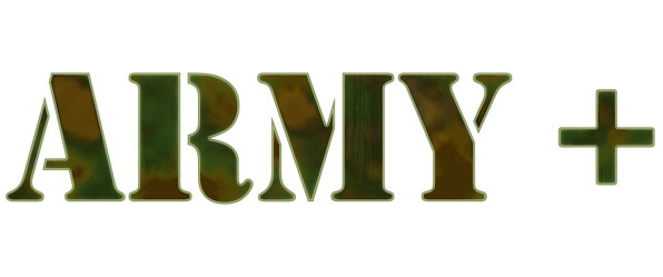 Army Action